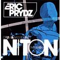 Alliance Eric Prydz - Niton (The Reason) thumbnail