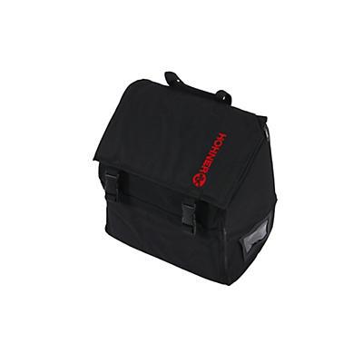 Hohner Erica Two-Row Gig Bag