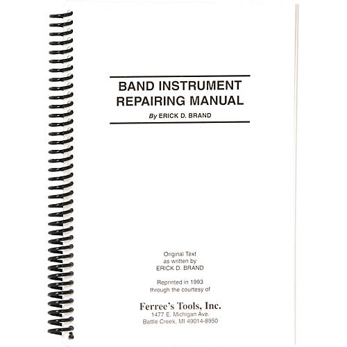 475522000000000 00 500x500 ferree's tools erick brand band instrument repair manual