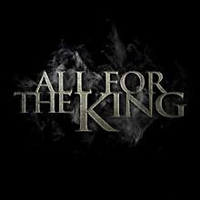 Erik Tilling - All For The King