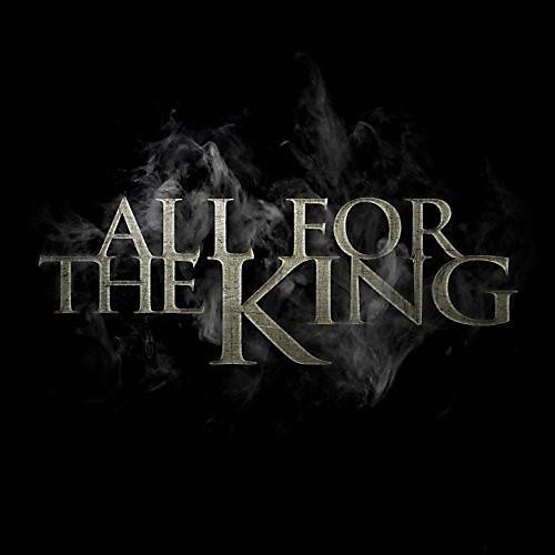 Alliance Erik Tilling - All For The King