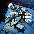 Alliance Erik Truffaz & Murcof - Being Human Being thumbnail