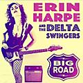 Alliance Erin Harpe & Delta Swingers - Big Road thumbnail