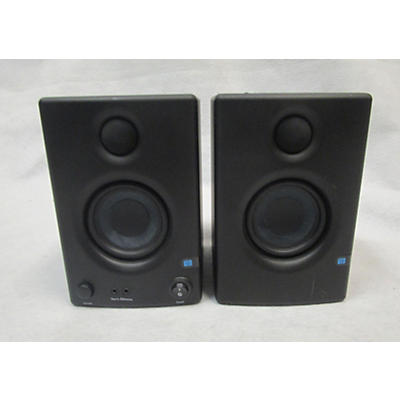 Presonus Eris 3.5 Powered Monitor