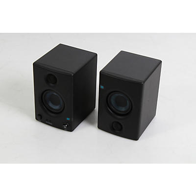 "Presonus Eris E3.5 3.5"" Powered Studio Monitors (Pair)"