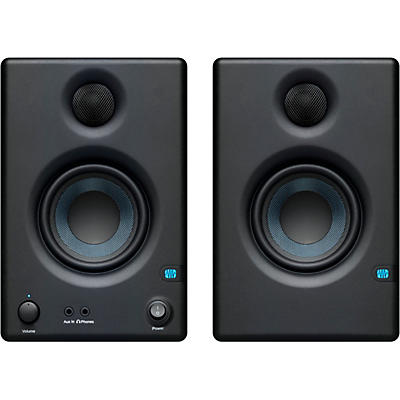 "Presonus Eris E3.5 3.5"" Powered Studio Monitors (Pair)"