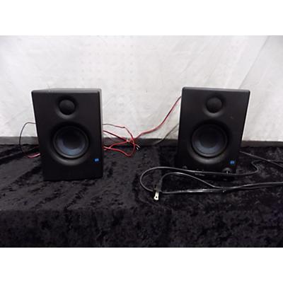 Presonus Eris E3.5 Multi-Media Speaker