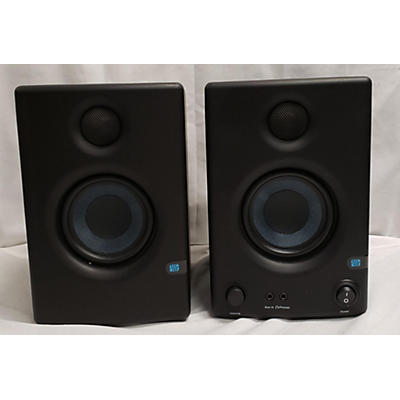 Presonus Eris E3.5 Powered Monitor