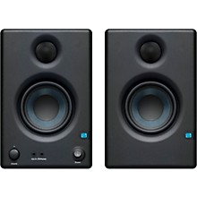 PreSonus Eris E3.5 Studio Monitors