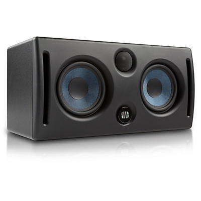 "Presonus Eris E44 Dual 4.5"" Powered Studio Monitor (Each)"