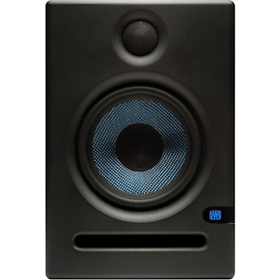 "Presonus Eris E5 High-Definition 2-way 5.25"" Nearfield Studio Monitor"