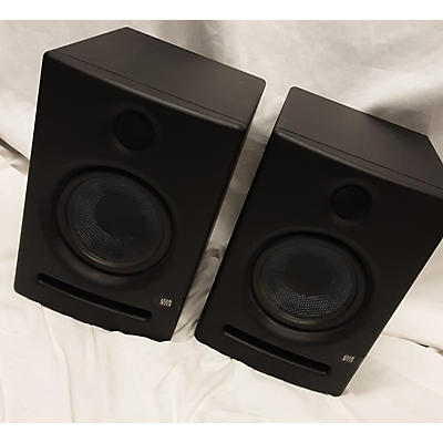 Presonus Eris E5 Pair Powered Monitor