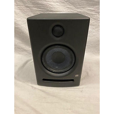 Presonus Eris E5 Powered Monitor