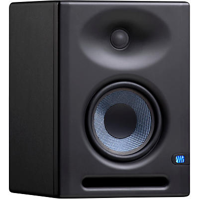 "Presonus Eris E5 XT High-Definition 2-Way 5.25"" Nearfield Studio Monitor"