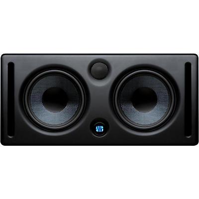 "Presonus Eris E66 Dual 6.5"" Powered Studio Monitor (Each)"