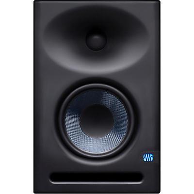 "Presonus Eris E7 XT 6.5"" 130W Active Studio Monitor"