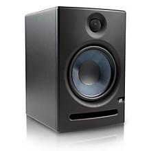 """Open BoxPreSonus Eris E8 High-Definition 2-way 8"""" Nearfield Studio Monitor"""