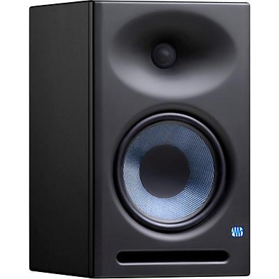 "PreSonus Eris E8 XT 8"" Powered Studio Monitor (Each)"