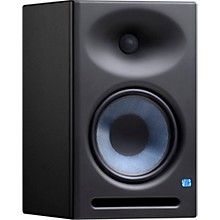 "Open Box PreSonus Eris E8 XT High-Definition 2-Way 8"" Nearfield Studio Monitor"