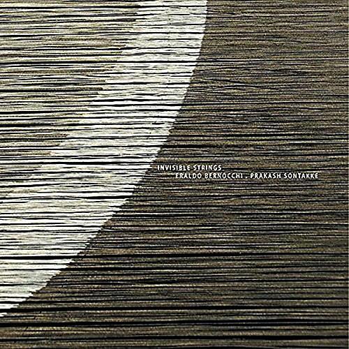 Alliance Ernaldo Bernocchi - Invisible Strings