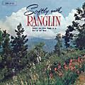 Alliance Ernest Ranglin - Softly with Ranglin thumbnail