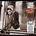 Alliance Eros Ramazzotti - Nuovi Eroi thumbnail