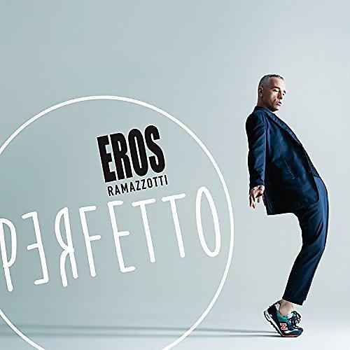 Alliance Eros Ramazzotti - Perfetto