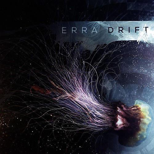 Alliance Erra - Drift
