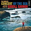 Alliance Erroll Garner - Complete Concert By Sea thumbnail