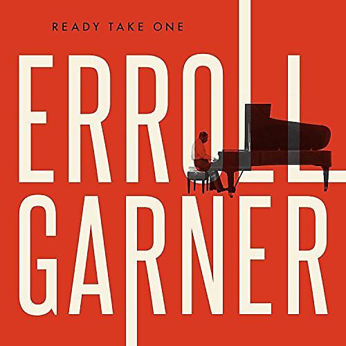 Alliance Erroll Garner - Ready Take One
