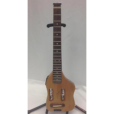 Traveler Guitar Escape Acoustic Guitar