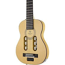 Traveler Guitar Escape Classical Acoustic-Electric Guitar