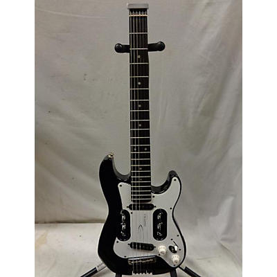 Traveler Guitar Escape EG-2 Electric Guitar