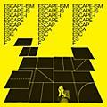 Alliance Escape-Ism - Introduction to Escape-ism thumbnail