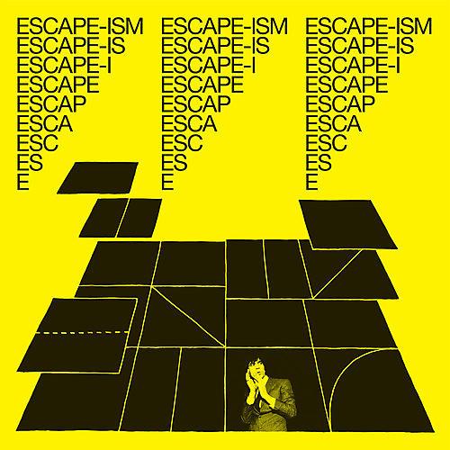 Alliance Escape-Ism - Introduction to Escape-ism
