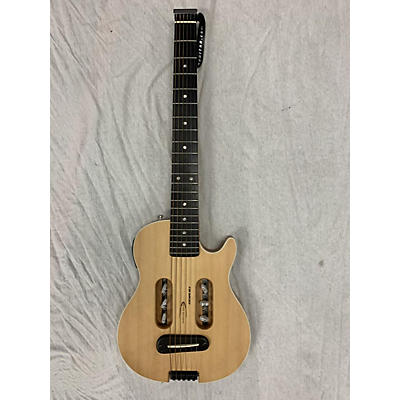 Traveler Guitar Escape Mark II Acoustic Guitar