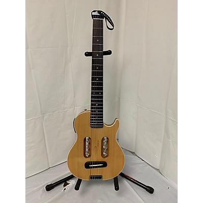 Traveler Guitar Escape Mark II Acoustic Guitar