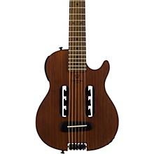 Escape Mark III Acoustic-Electric Guitar Mahogany