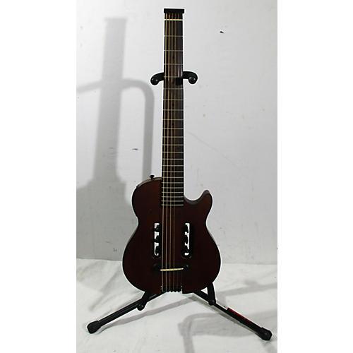 Escape Mark III Acoustic Guitar