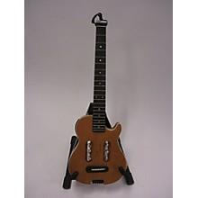 Traveler Guitar Escape Mark III Acoustic Guitar