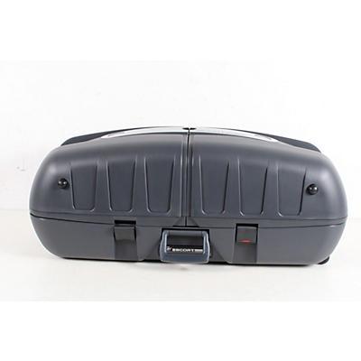 Peavey Escort 3000 Self Powered Portable PA System 300 Watts
