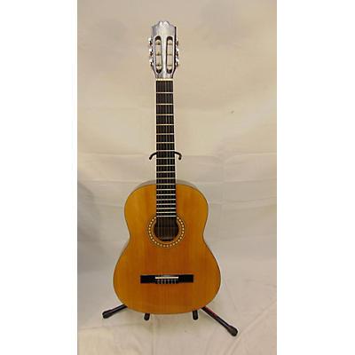 Dean Espana Classical Acoustic Guitar
