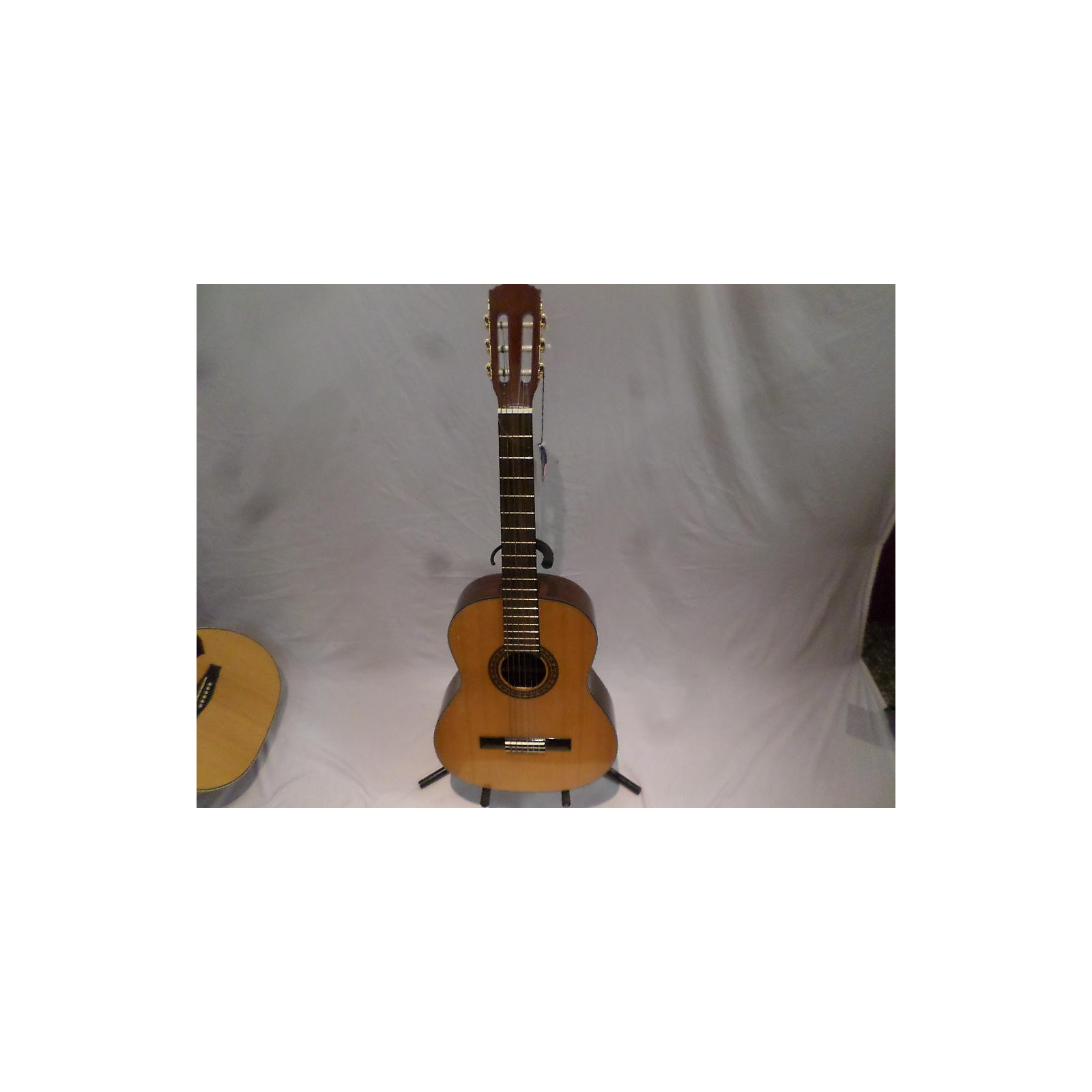 Dean Espana Modelo CGP Classical Acoustic Guitar