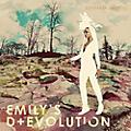 Alliance Esperanza Spalding - Emily's D+Evolution thumbnail