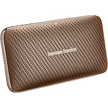 Harman Kardon Esquire 2 Ultra Slim Portable Bluetooth Speaker