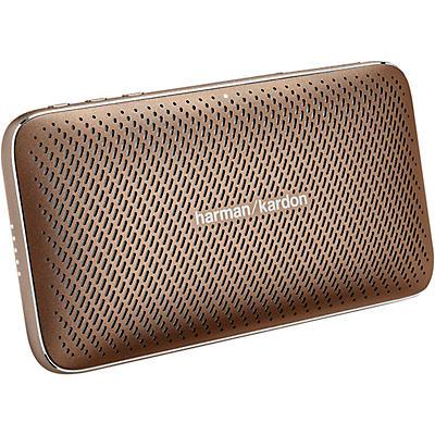 Harman Kardon Esquire 2 Ultra Slim Portable Bluetooth Speaker