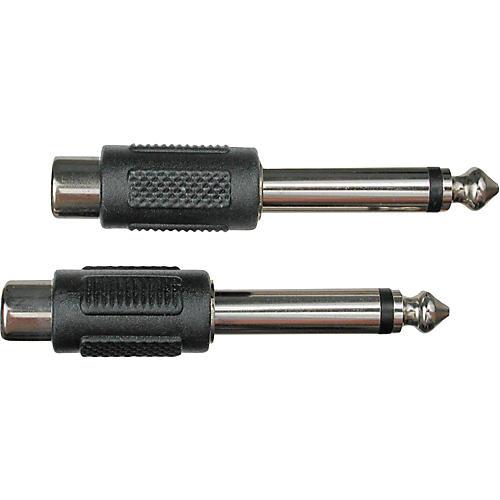Livewire Essential Adapter 1/4