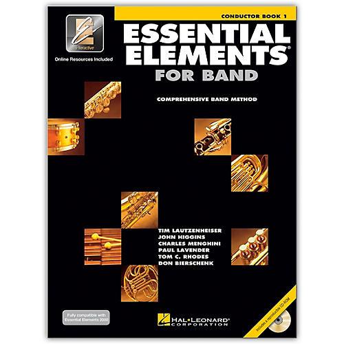 the five elements book pdf