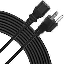 Livewire Essential IEC Power Cable