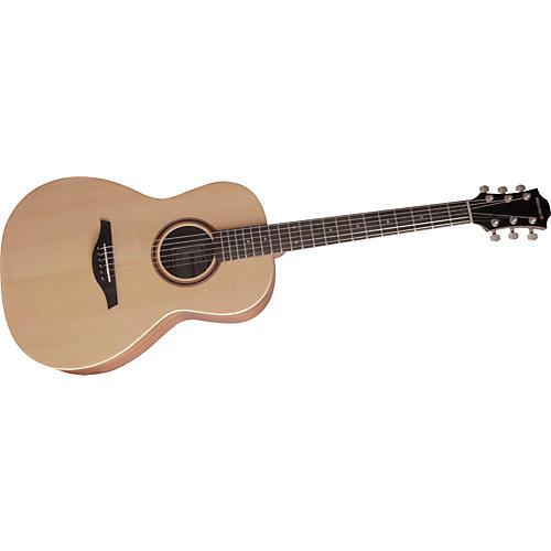 Hohner Essential Plus Parlor Acoustic Guitar